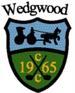 Wedgwood-Logo-Color